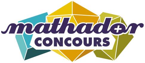 Concours Mathador 2019