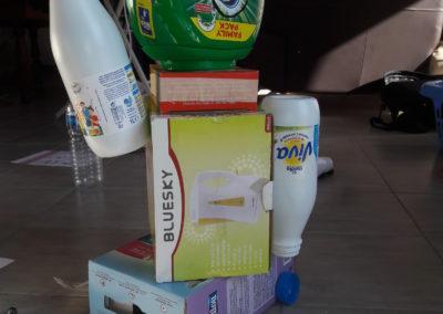 Robot 14